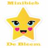Minibieb thumbnail