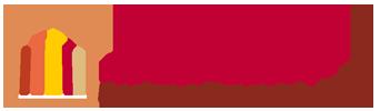 logo-minibieb1818