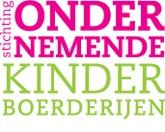 stichting ondernemende kinderboerderijen