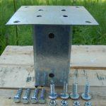 bevestigingsmateriaal-minibieb-3