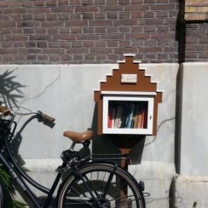 boekenhuisjeweb