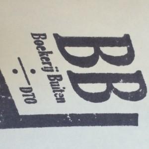 DTO_BB_stempel