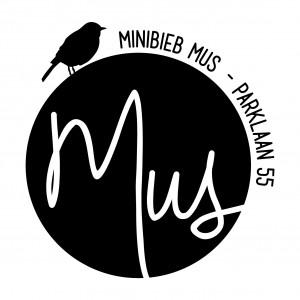 Minibieb_mus_2