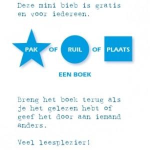 digitale flyer minibieb2