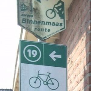 fietsroute_buitendijk