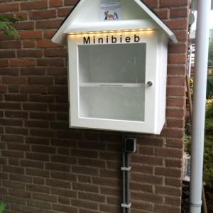 Minibieb (1) (Small)
