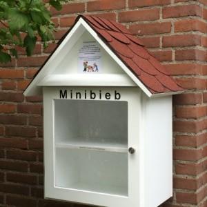 Minibieb (4) (Small)