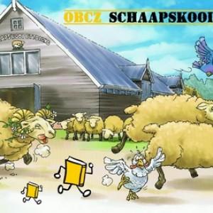 kleintjeobcz_schaapskooi_ottoland_by_anna_m_h-d8h6tvf