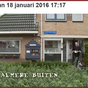 2015-01-18 Omroep Flevoland 01