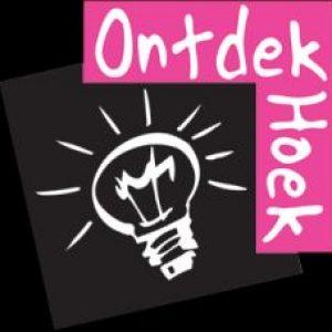 ontdekhoek-logo-voor-ooievaarsnieuwsb